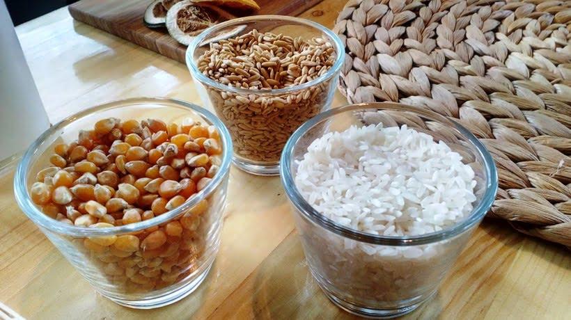 Sarapan Bergizi dan Simpel Ada di Nestle Nestum