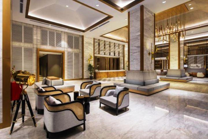 Swiss Belhotel Membuka Hotel Terbarunya di Solo
