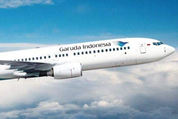 Tourism Australia dan Garuda Luncurkan Kampanye Pariwisata