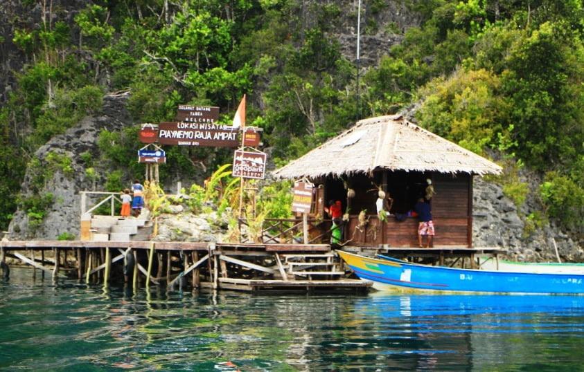 Kemenparekraf Ajak Pengelola Destinasi Wisata Tata Ulang Tempat Wisatanya