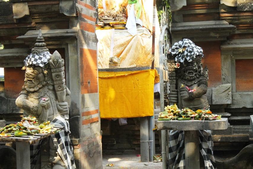Bali Nyatakan Siap Jalani Tatanan Kenormalan Baru Pariwisata