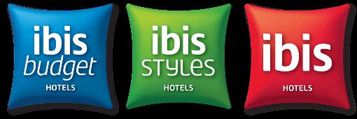 ibis hotels di Indonesia meraih sertifikasi ISO 9001