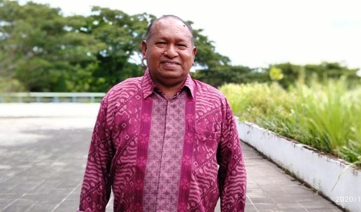 Sulawesi Utara Siap Menerima Wisatawan di Era New Normal